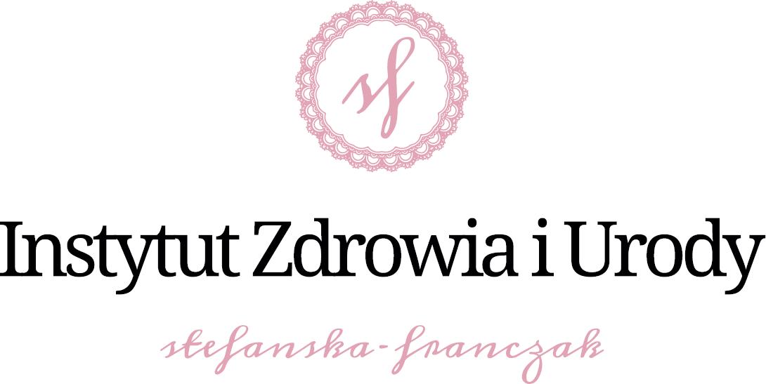 Kontakt Zdrowie I Uroda Stefańska Franczak Szczecinek